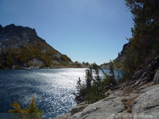 Enchantments_MCP_773