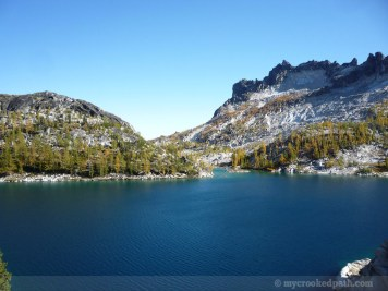 Enchantments_MCP_779