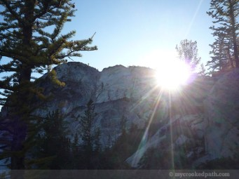 Enchantments_MCP_785