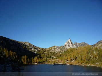 Enchantments_MCP_797