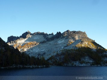 Enchantments_MCP_811