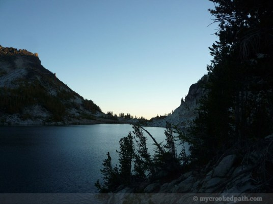 Enchantments_MCP_818