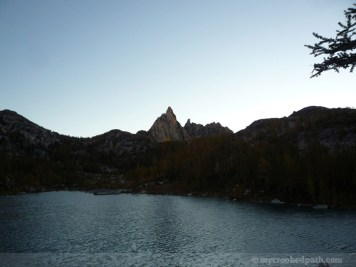 Enchantments_MCP_822