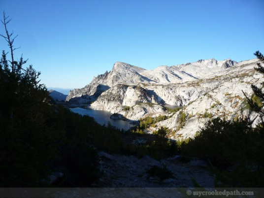 Enchantments_MCP_831