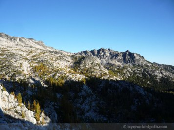Enchantments_MCP_839