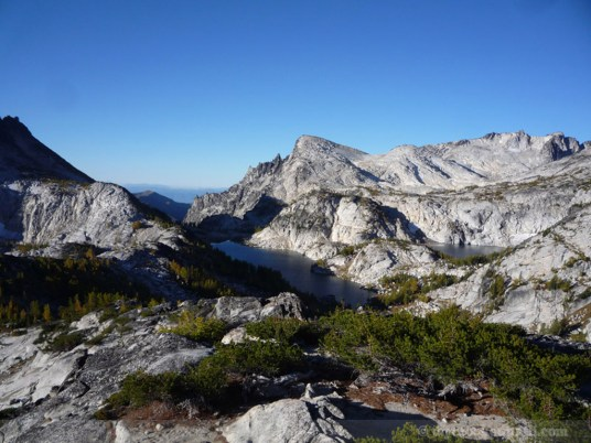 Enchantments_MCP_861