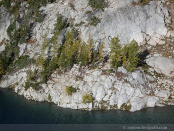Enchantments_MCP_887