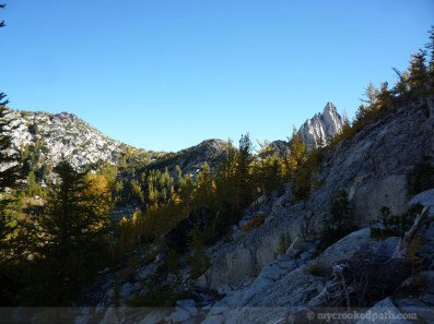 Enchantments_MCP_894