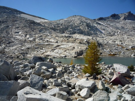 Enchantments_MCP_926