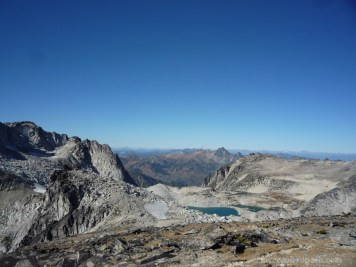 Enchantments_MCP_948