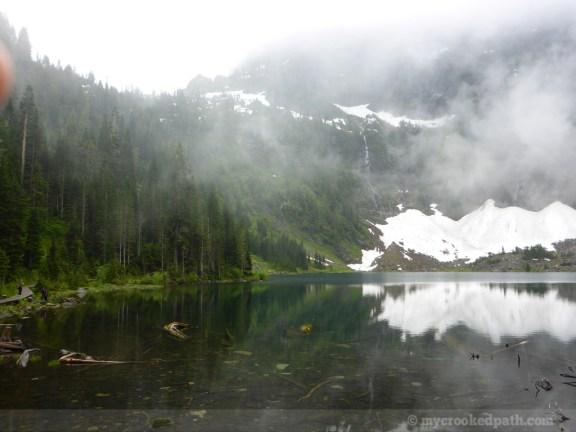 Lake22_MCP_22