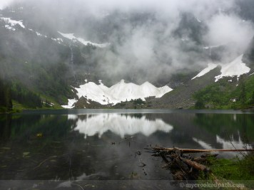 Lake22_MCP_23