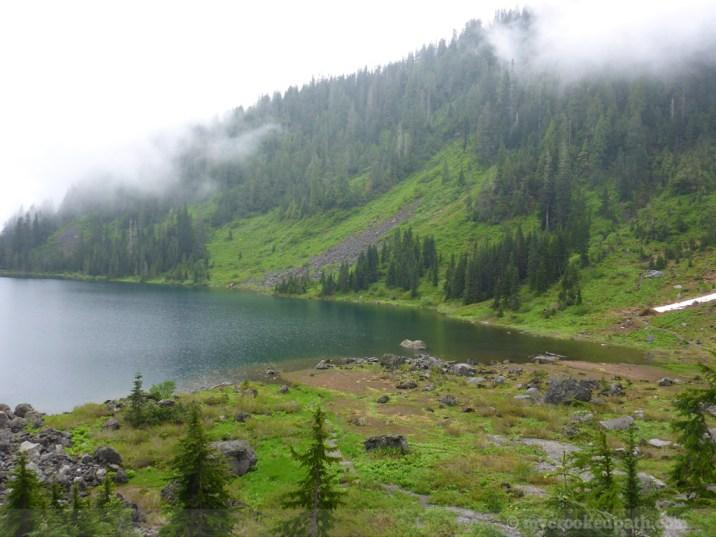 Lake22_MCP_42