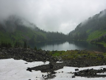 Lake22_MCP_67