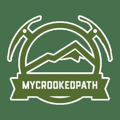 MyCrookedPath