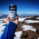 Summit beer!
