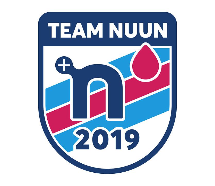 2019 Nuun Ambassador