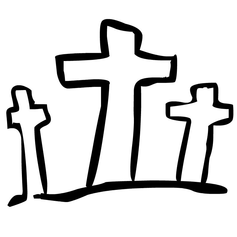 LDS Scriptures Clip Art