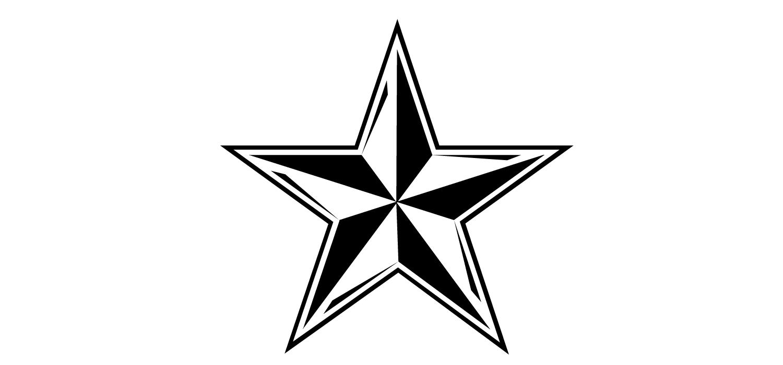 General Clip Art