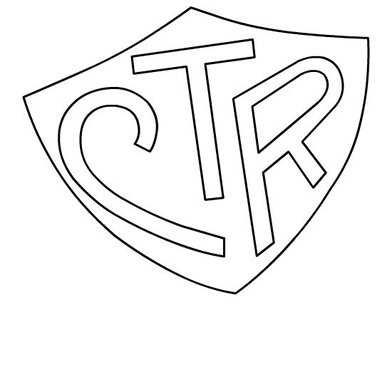 LDS Primary Clip Art