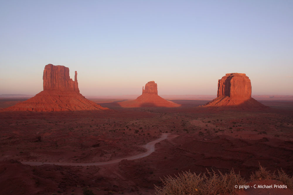 Updates New Scenic Photography Of Southern Utah Arches