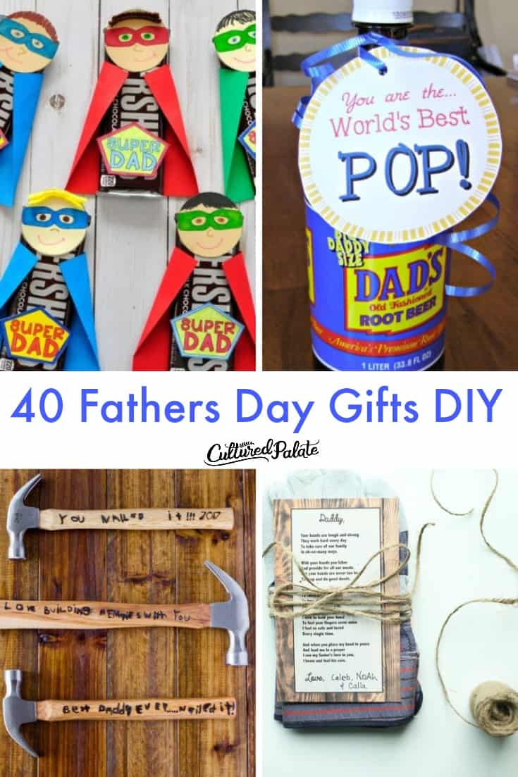 40 father s day