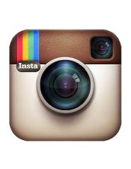 instagram-rainbow-cake-template