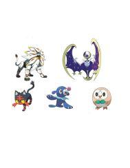 pokemon-sun-and-moon-characters-2 2