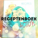 TIP: Receptenboek Action