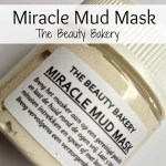 Review: Miracle Mud Mask –  Beauty Bakery. (2)