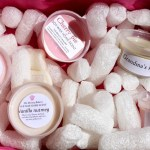 Review: The Beauty Bakery – soy wax home scents