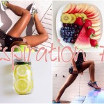 Fitspiration #5 – Just do it!
