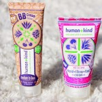 Review: Human+Kind All in one cream en BB cream