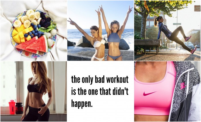 Fitspiration-januari (7)