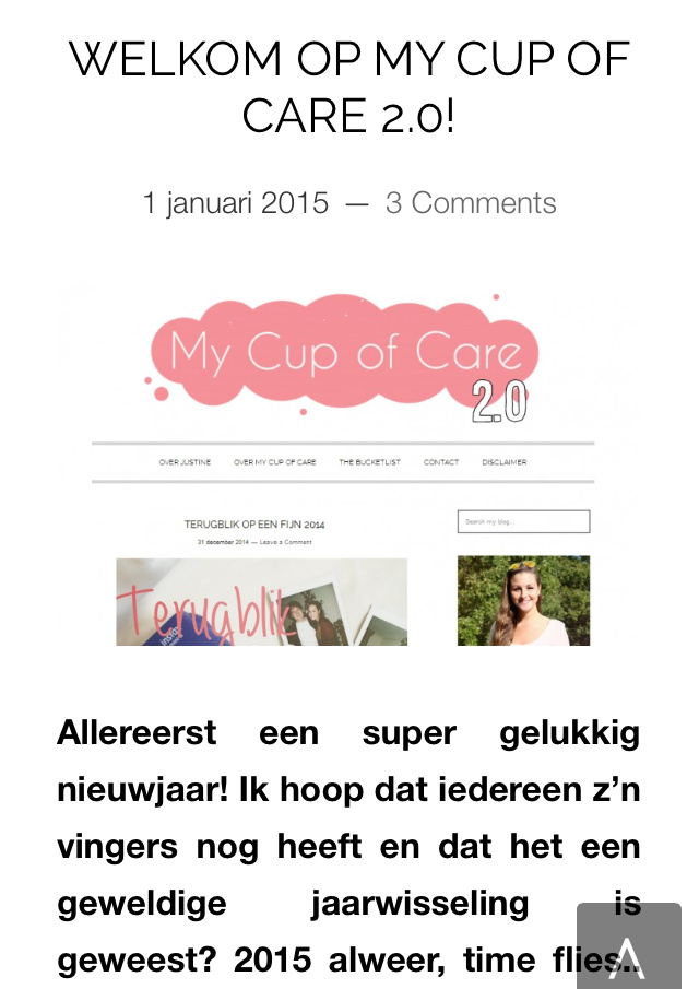 mylife-januari-2015 (3)