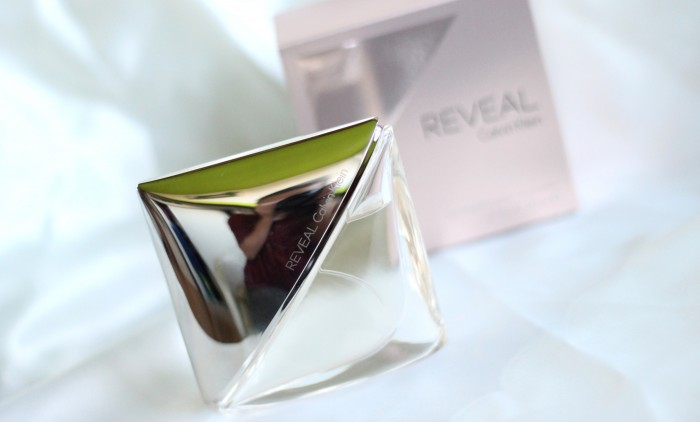 review-calvinklein-reveal (6)