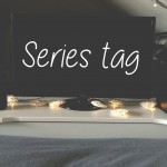 Tag: the series tag