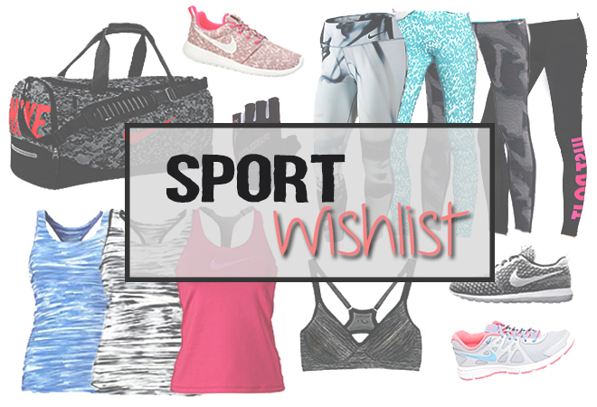 WISHLIST-COLLAGE