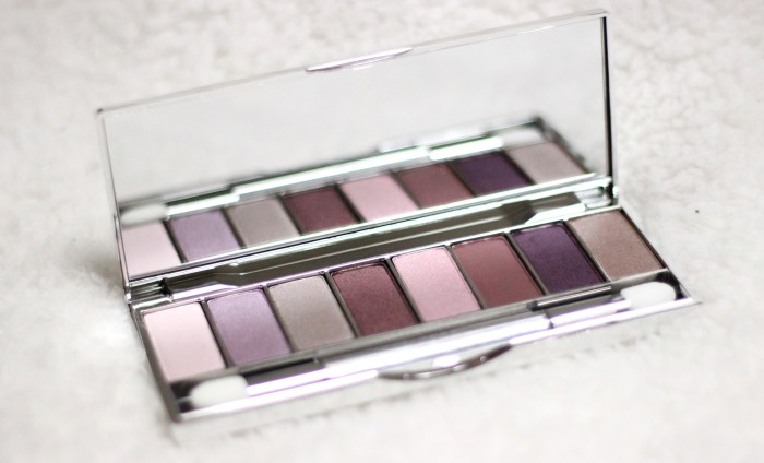 Clinique-palette-review (6)