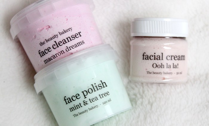 tbb-review-face (6)