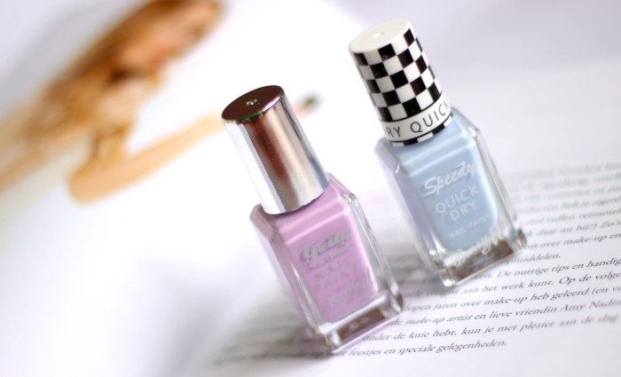 barrym-review-nail_polish (2)
