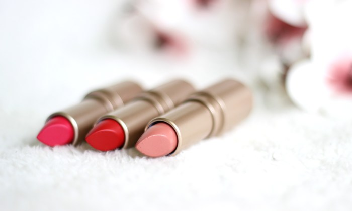 etos-lipsticks-review (7)