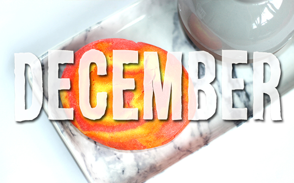 NEWMONTH-dec