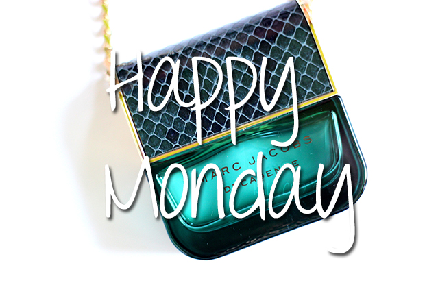 happy-monday-jan