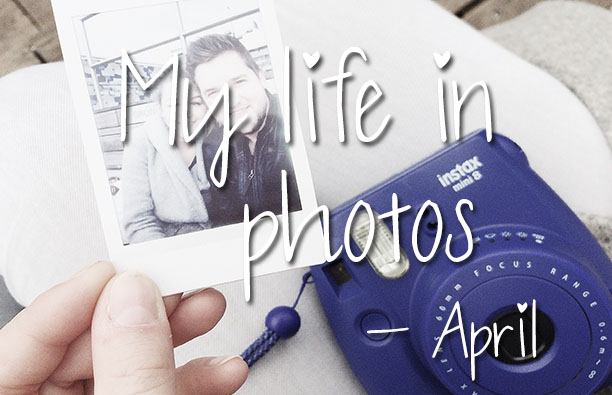 mylifeinphotos-april