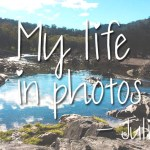 My life in photos – juli 2017 #4