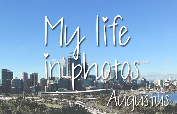 mylifeinphotos-aug17