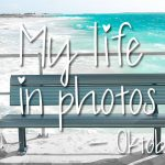 My life in photos – oktober 2017 #2