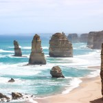 Australia stories #22 – roadtrip Great Ocean Road & Grampians