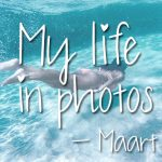 My life in photos – maart 2018 #2